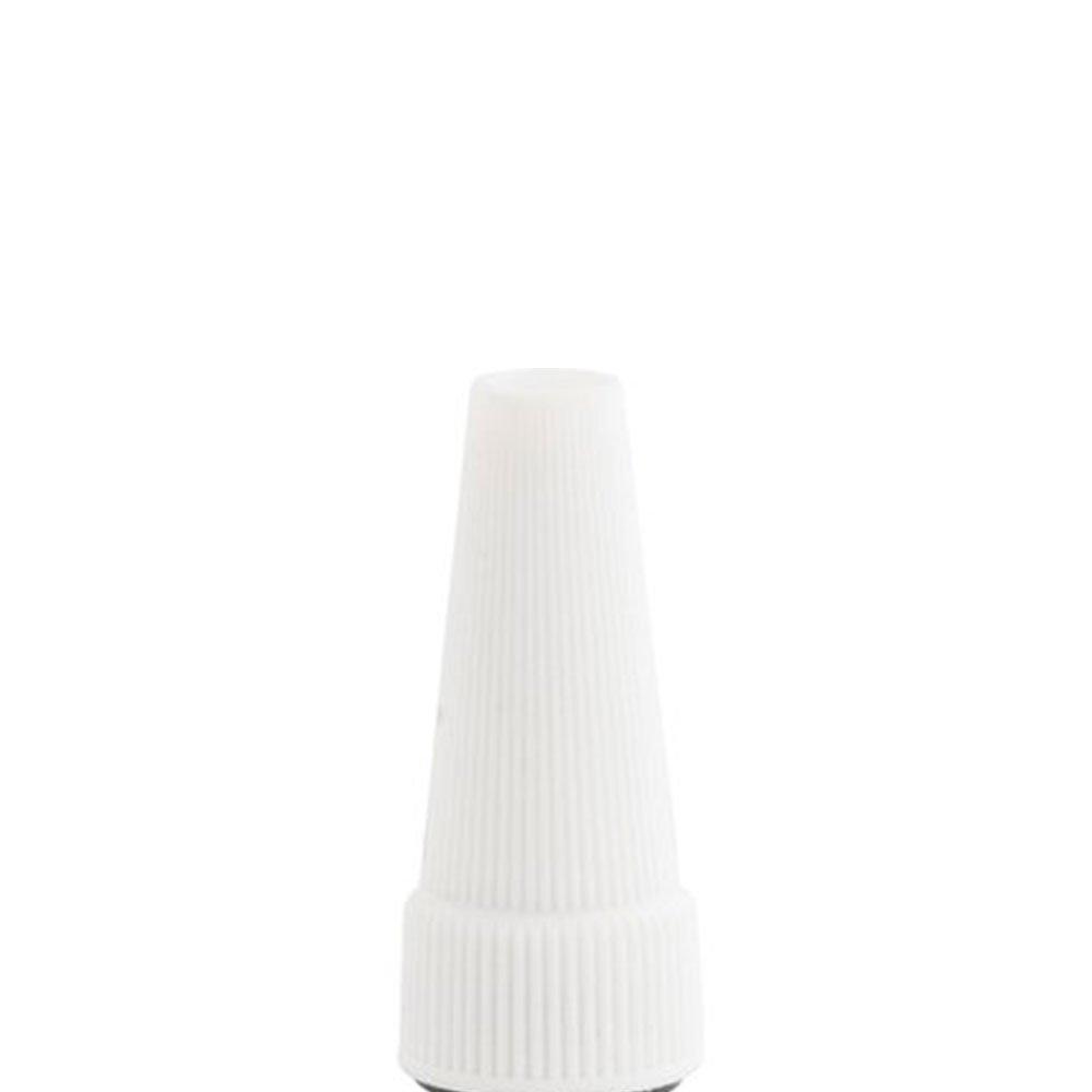 Adesivo Trava Rosca 10g Torque Alto ATAV 771 - Imagem zoom