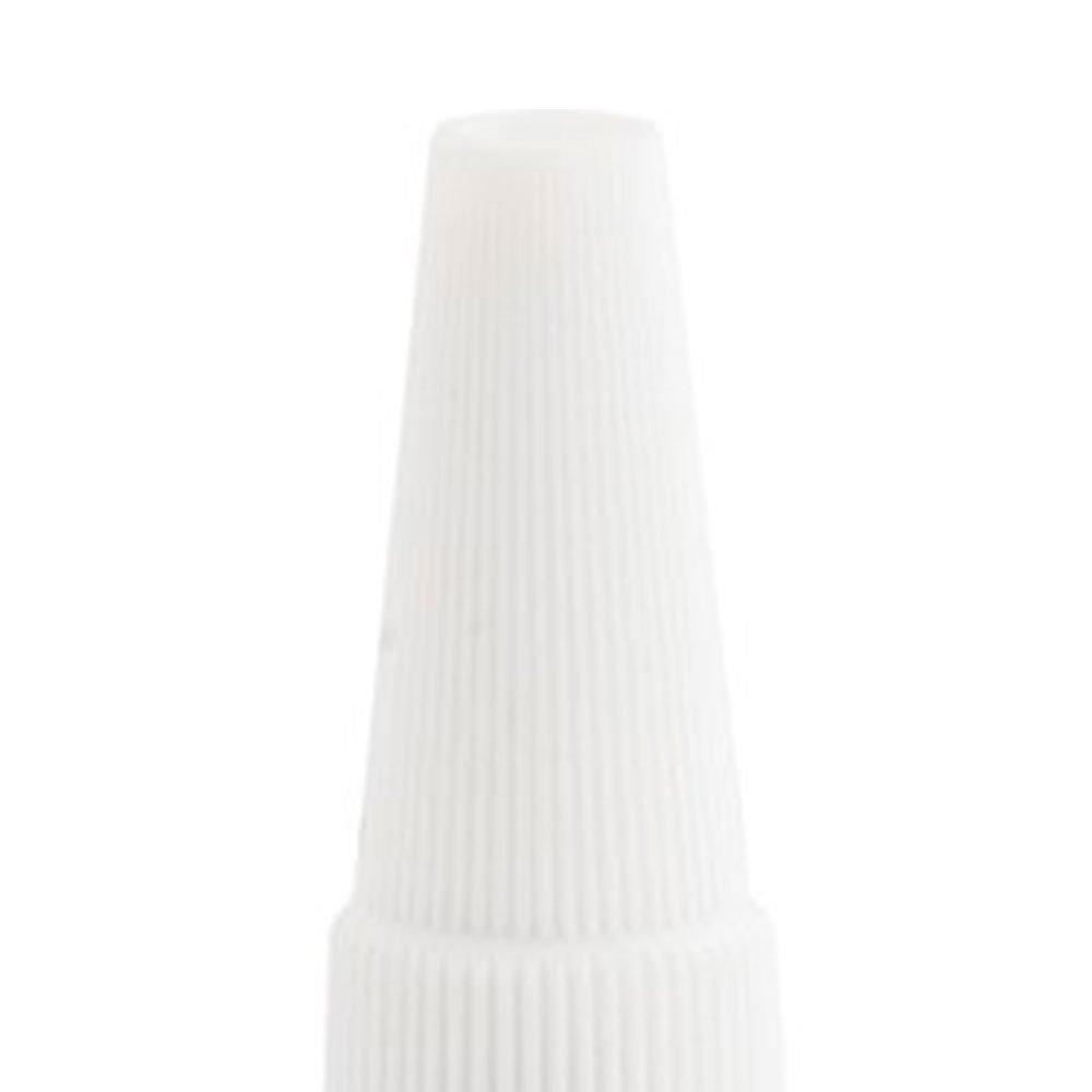 Adesivo Trava Rosca 10g Torque Médio ATMV 421 - Imagem zoom