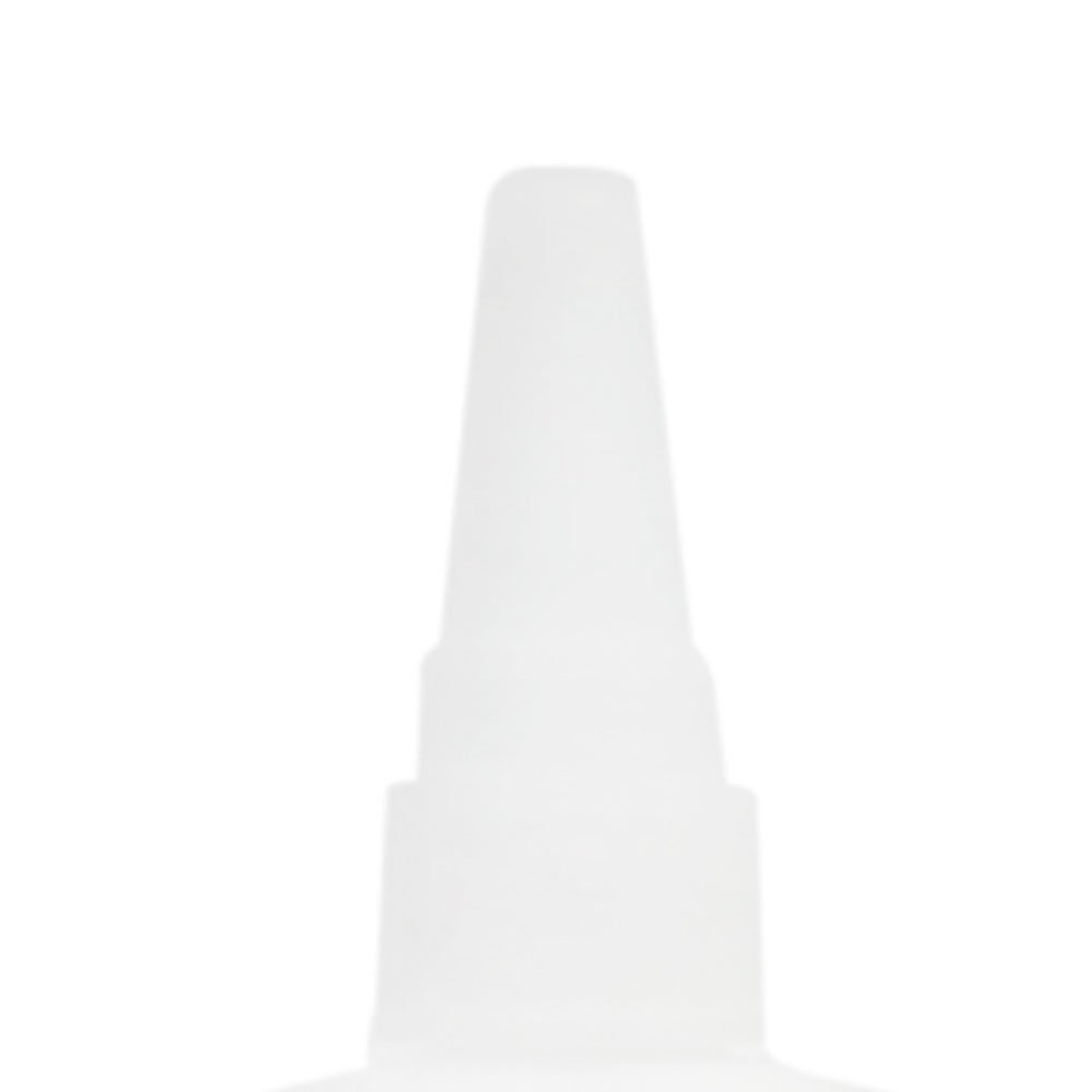 Adesivo Instantâneo Ciano Extra Forte 100g - Imagem zoom
