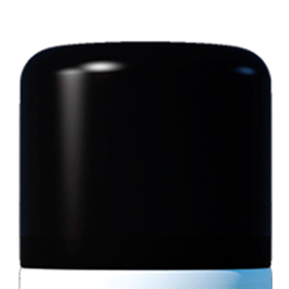 Acelerador QFS para Adesivos Instantâneos 100ml - Imagem zoom