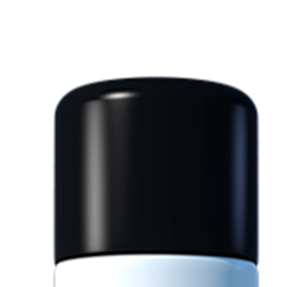 Acelerador QFS para Adesivos Instantâneos 200ml - Imagem zoom