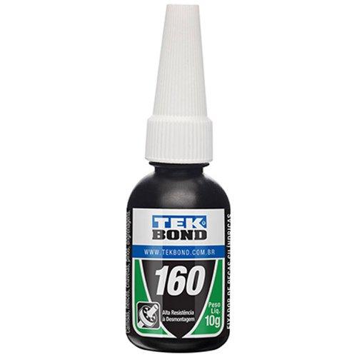 fixador de rolamentos 160 verde 10g