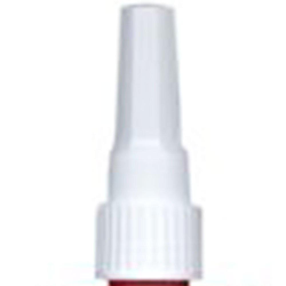 Adesivo para Fixação de Rolamentos e Buchas 601 50g - Imagem zoom