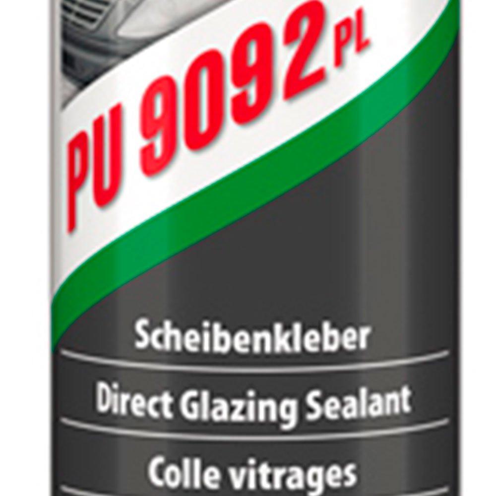 Cola para Para-brisa PU 9092 PL 310ml  - Imagem zoom