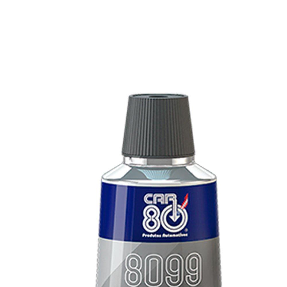 Silicone Neutro Grey Formador de Juntas 85g - Imagem zoom