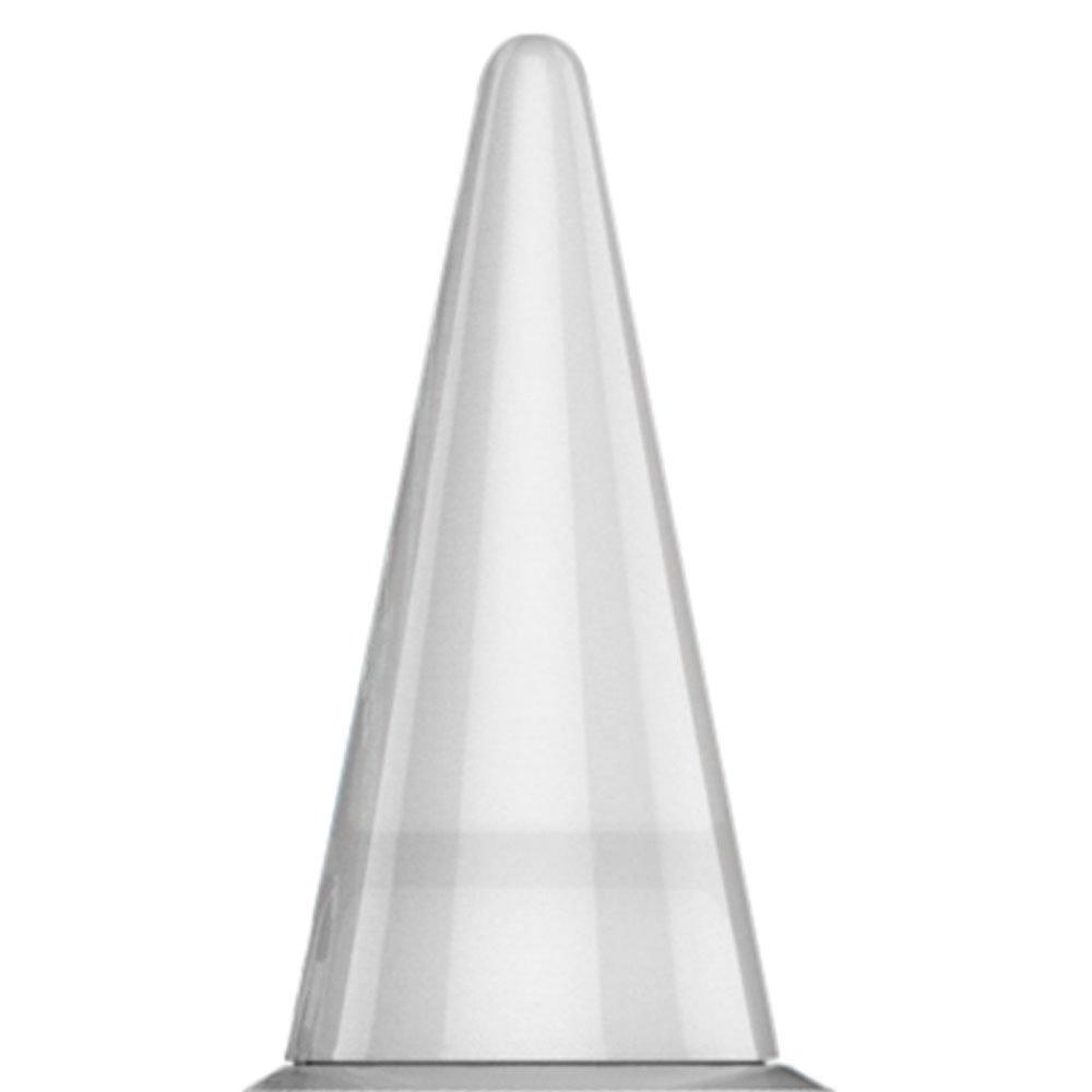 Adesivo Instantâneo ExtraForte 5g - Imagem zoom