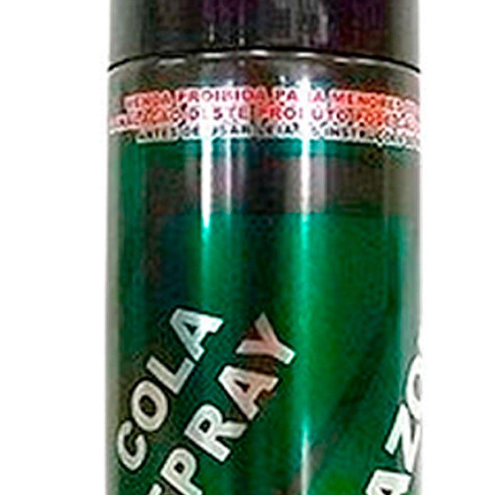 Cola Contato Spray 340g para Tapeçaria - Imagem zoom