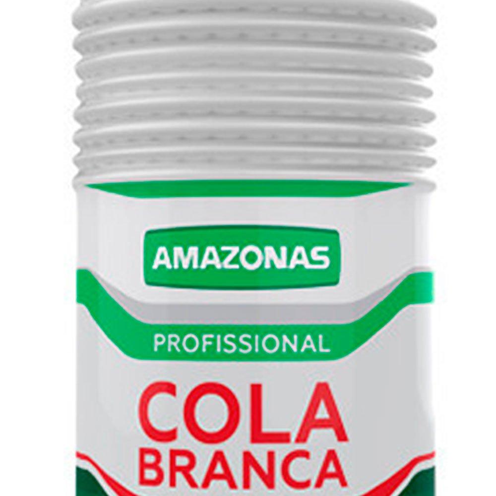 Cola Branca Extra de 500g  - Imagem zoom