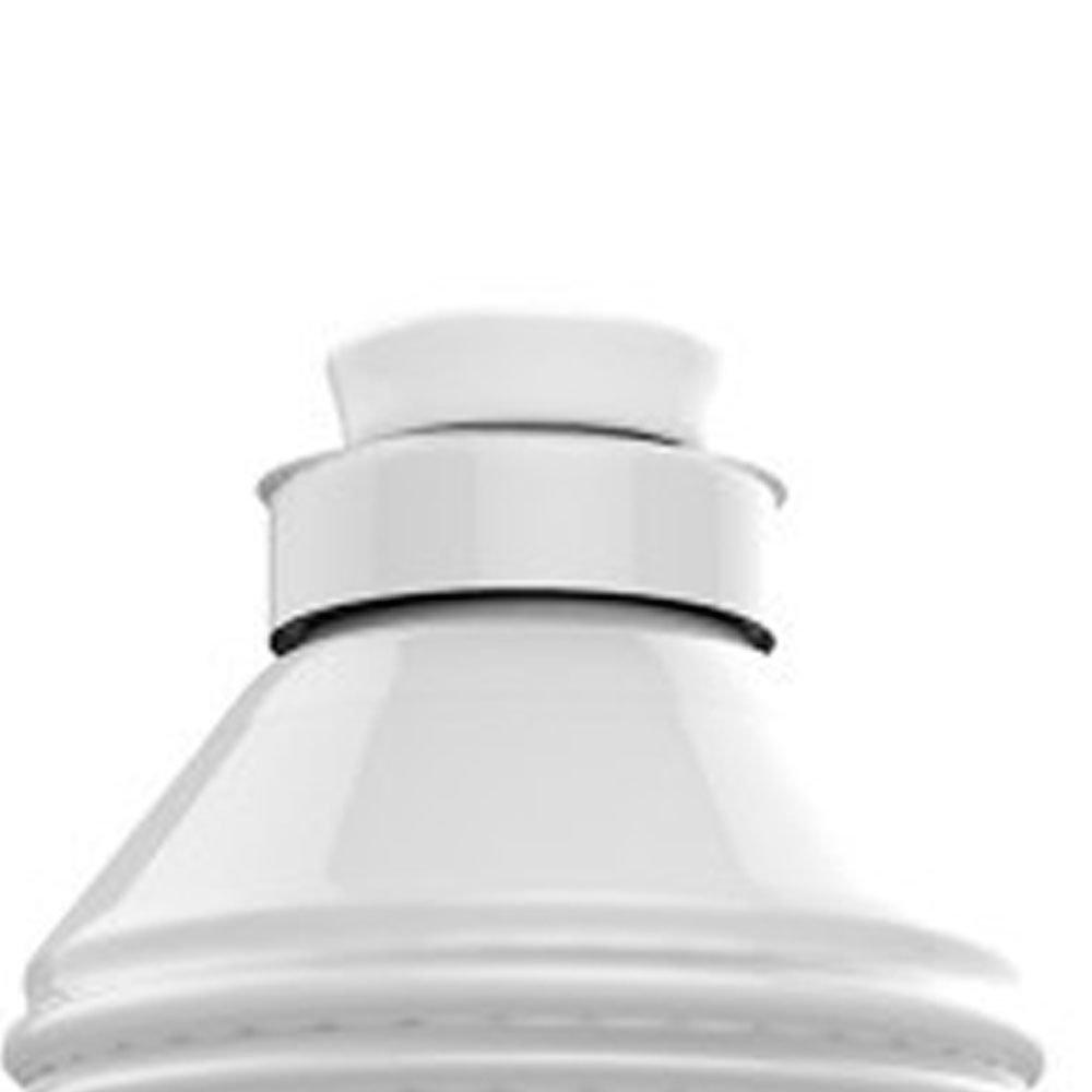 Cola Branca de 500g  - Imagem zoom