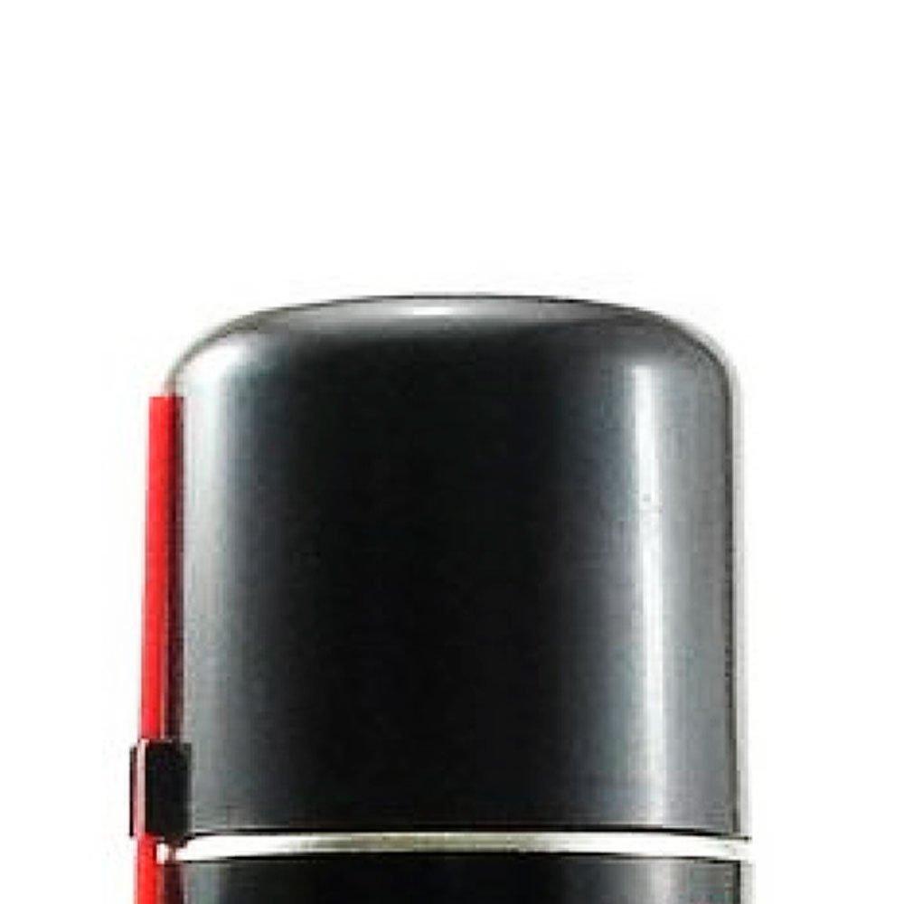 Desengripante Multi Spray 75g - Imagem zoom