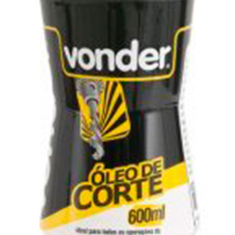 Óleo de Corte Almotolia 600 ml - Imagem zoom