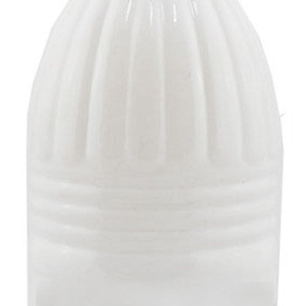 Vaselina Líquida 1 Litro - Imagem zoom