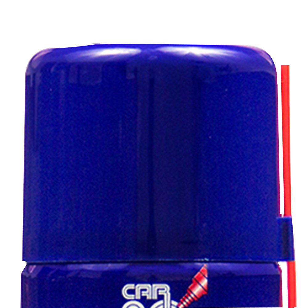 Lubrificante Anti Ferrugem Desengripante Multiuso Car Lub 300ml - Imagem zoom