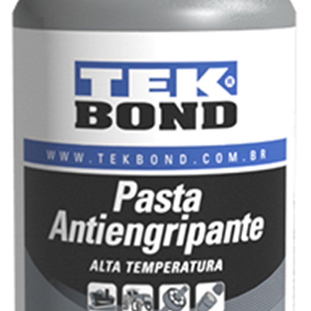 Pasta Antiegripante 230g - Imagem zoom