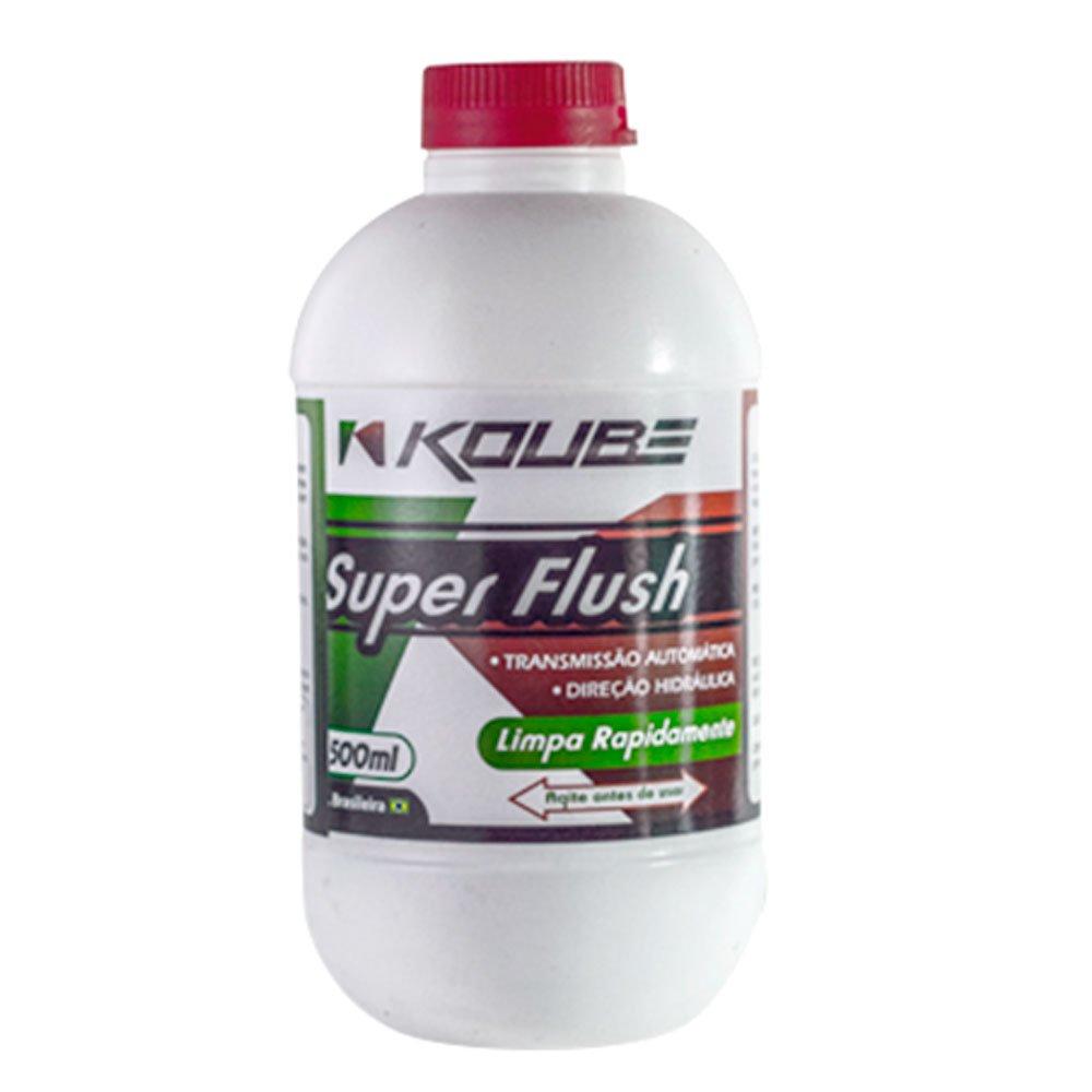 Super Flush Direção Hidráulica 500ml - Imagem zoom