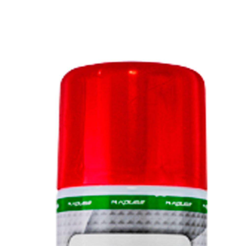 Limpa Contato Elétrico e Eletrônico Spray 300ml - Imagem zoom