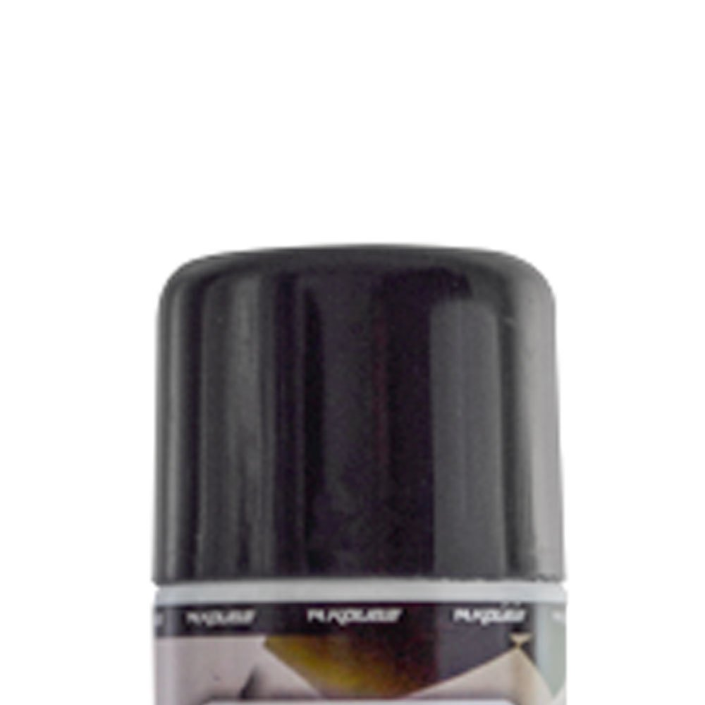 Graxa Branca em Spray 300ml - Imagem zoom