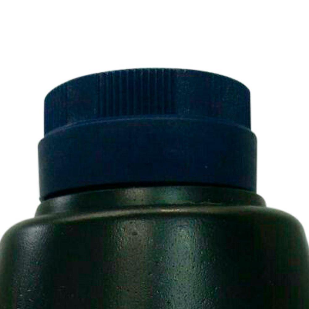 Fluido de Freio DOT 3 500ml - Imagem zoom
