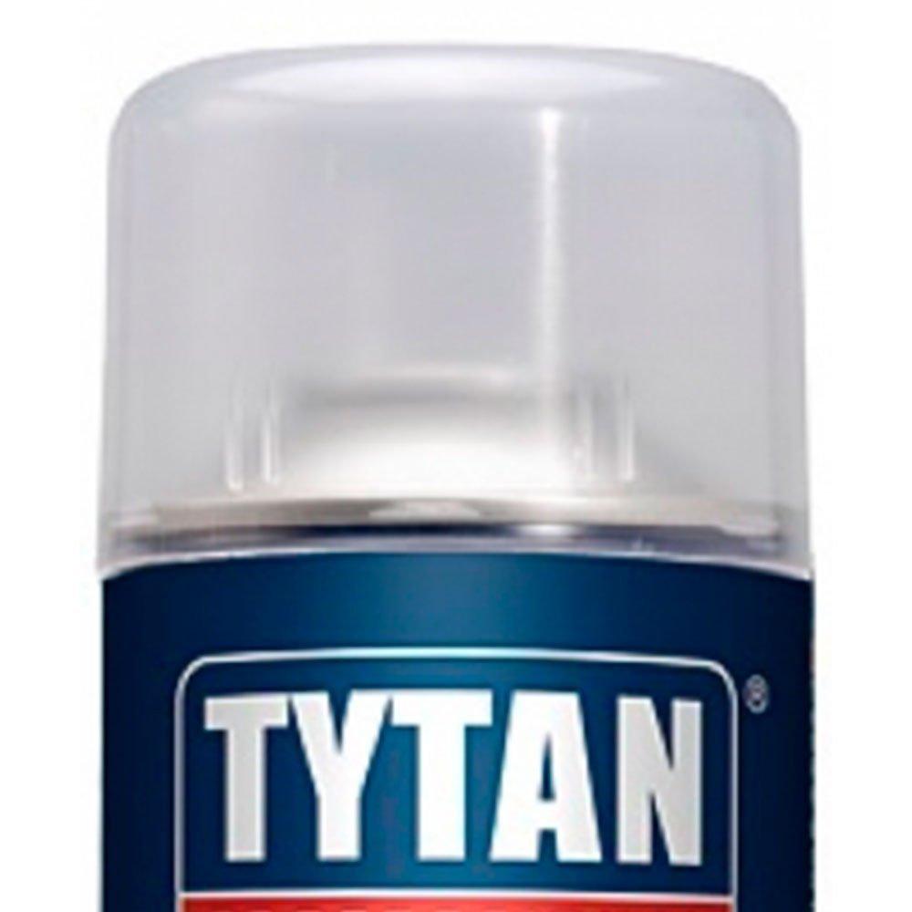 Kit com 12 Lubrificantes Spray T-Lub 300ml  - Imagem zoom