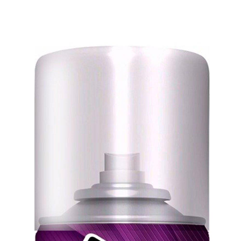 Vaselina em Spray 300ml - Imagem zoom