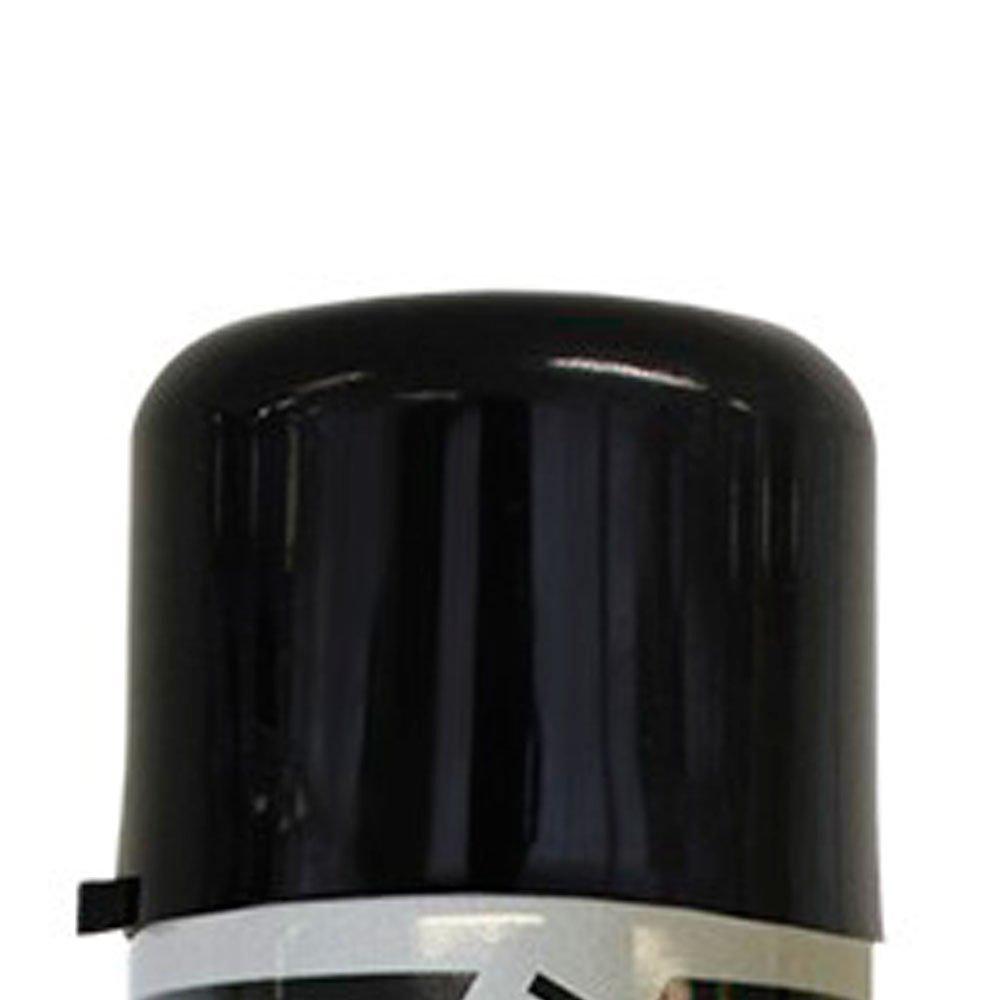 Lubrificante e Desengripante Multi Oil em Spray 300ml - Imagem zoom