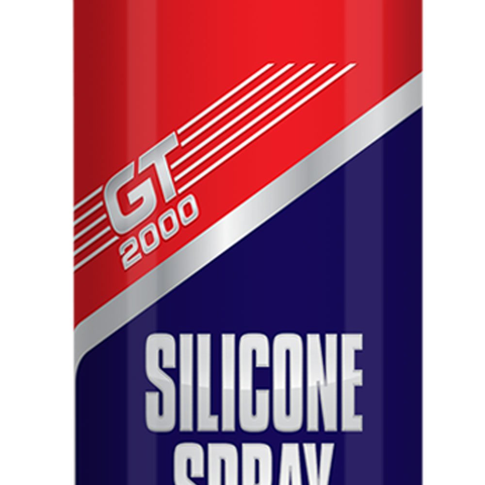 Mini Silicone Spray 70 ml - Imagem zoom