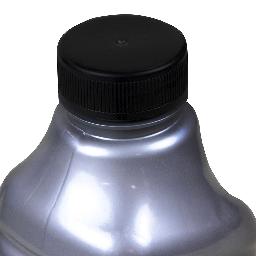Óleo para Compressor AW150 1000 ml - Imagem zoom