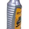 Óleo para Compressor AW150 1000 ml - Imagem 3