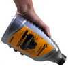 Óleo para Compressor AW150 1000 ml - Imagem 5