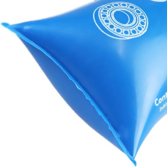 Graxa em Sachê Azul Especial para Rolamentos 80 Gramas - Imagem zoom