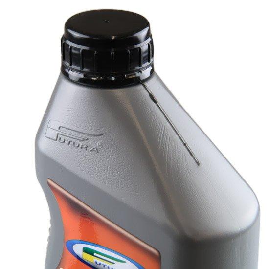 Óleo Mineral HD40CF para Motor diesel 1 Litro - Imagem zoom