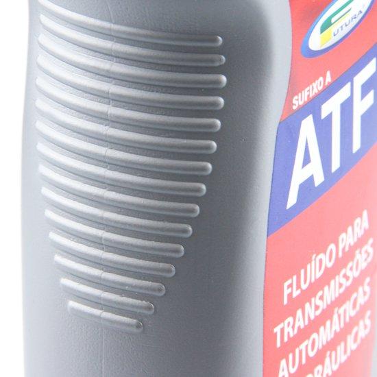 Fluído para Transmissões Automáticas e Hidráulicas 1 Litro - Imagem zoom
