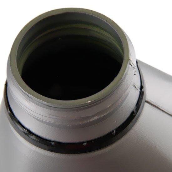Óleo para Transmissões Mecânicas SAE-140 com 1 Litro - Imagem zoom