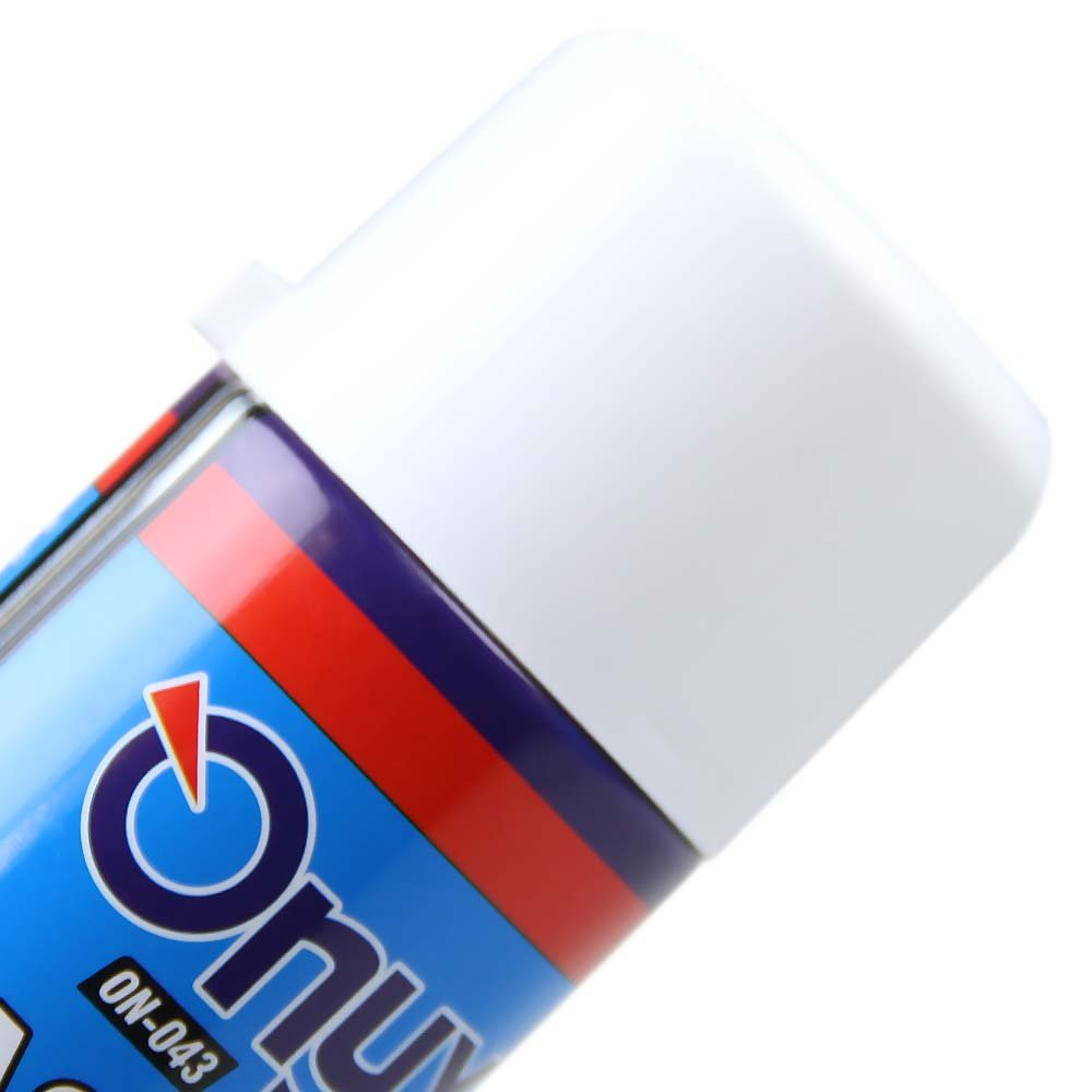 Vaselina Spray 320ml - Imagem zoom