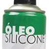 Óleo Silicone 400ml - Imagem 3
