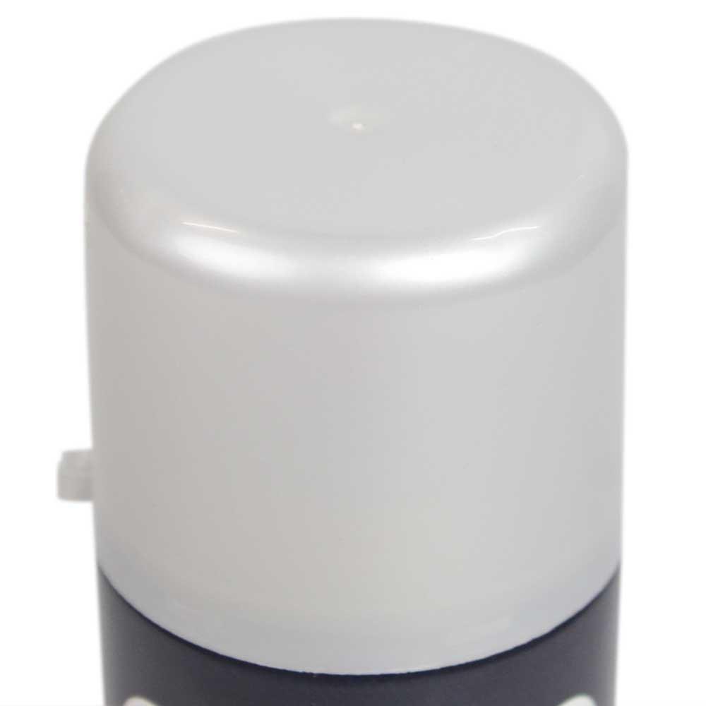 Silicone Spray Multiuso Perfumado - Aqua - Imagem zoom