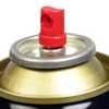 Silicone Spray Multiuso Perfumado - Aqua - Imagem 3