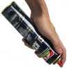 Silicone Spray Multiuso Perfumado - Aqua - Imagem 5
