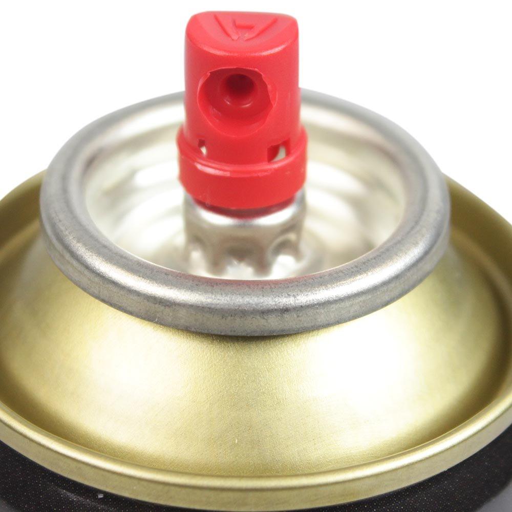 Silicone Spray Multiuso - Carro Novo - Imagem zoom