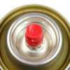 Silicone Spray Multiuso - Carro Novo - Imagem 4