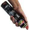 Silicone Spray Multiuso - Carro Novo - Imagem 5