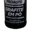 Grafite em Pó 20 Gramas - Imagem 4