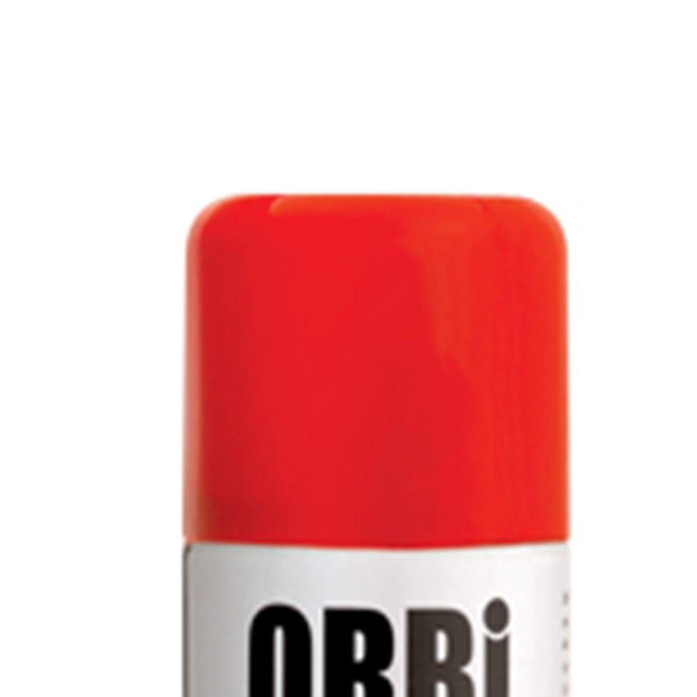 Spray Elimina Chiados de Freios 200ml - Imagem zoom