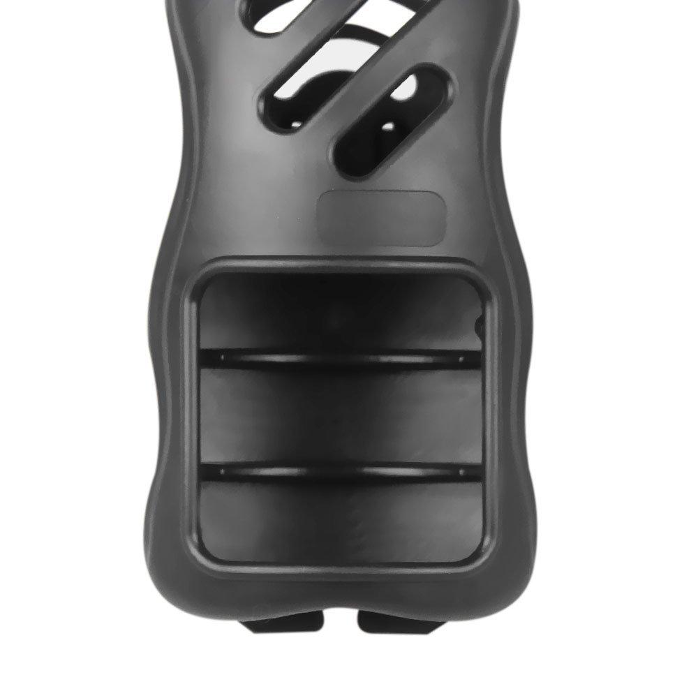 Odorizador de Ambiente para Automóveis Black 7ml - Imagem zoom