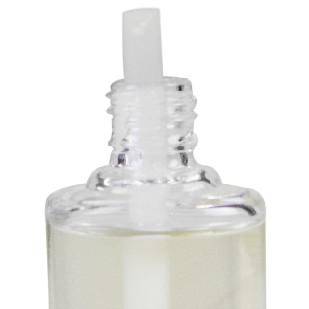 Refil Fresh 7ml para Odorizador de Ambiente para Automóveis - Imagem zoom