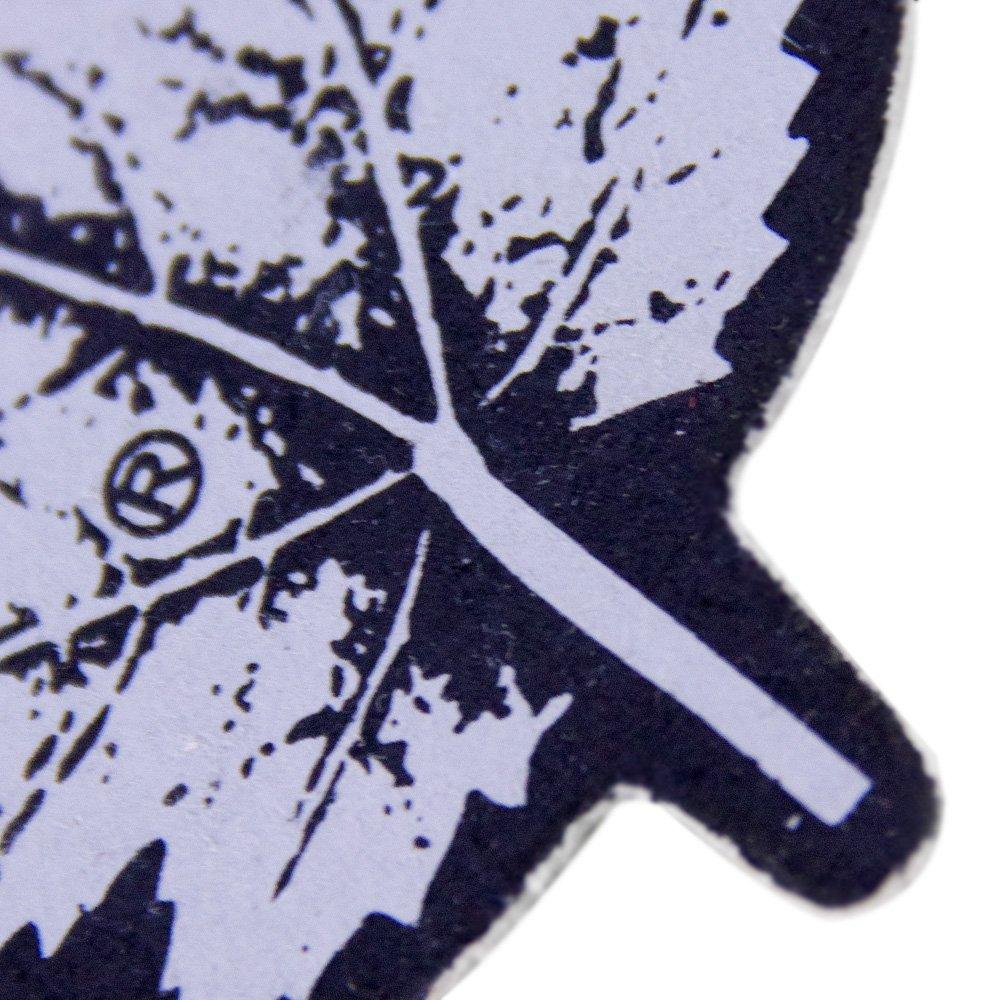 Rad Air Sachê Quasar Aromatizante de Ambientes - Imagem zoom