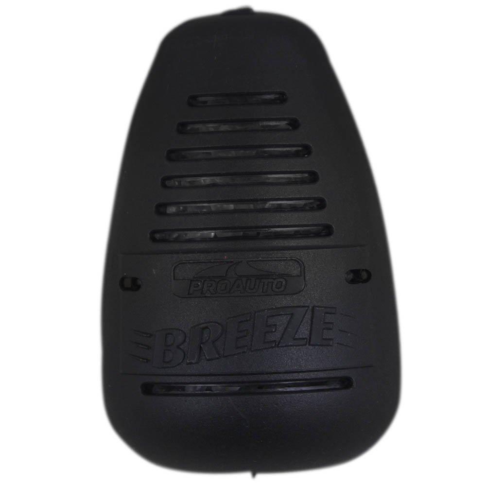 Odorizante Breeze Classic Car Fresh de 6,5g - Imagem zoom