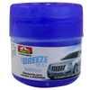 Odorizante para Automóvel Breeze Gel Tutti-Frutti - Imagem 3