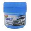 Odorizante para Automóvel Breeze Gel - Toque de Maciez - Imagem 3