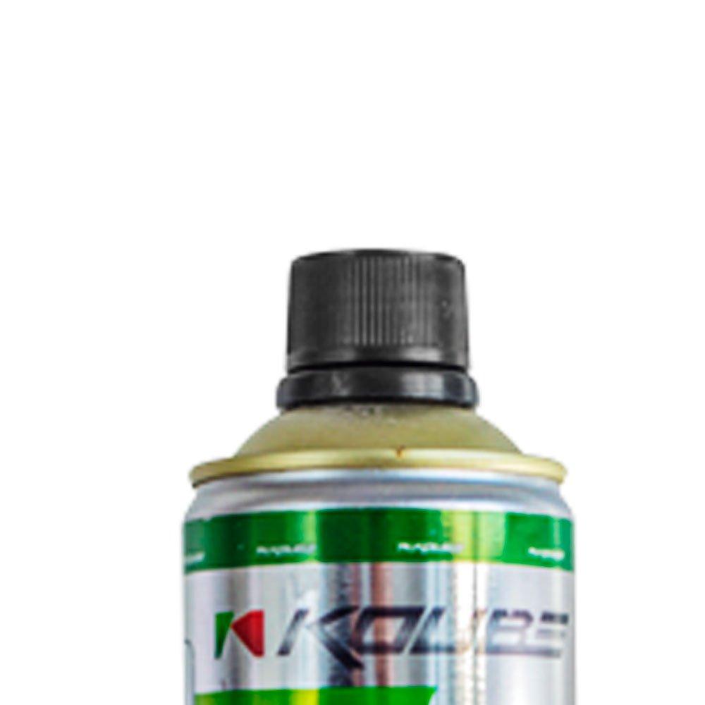 Perfect Clean Diesel 500ml - Imagem zoom